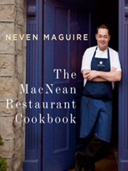 the-macnean-restaurant-cookbook