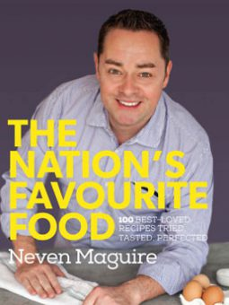 The_Nations_Favouite_Food