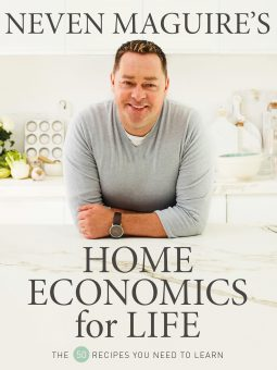 FINAL- NEVEN MAGUIRE'S HOME ECONOMICS FOR LIFE (2) (003)